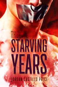 The Starving Years